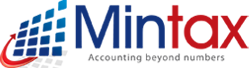 Mintax